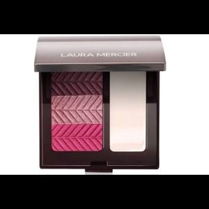 Laura Mercier Velour Lip Powder Palette
